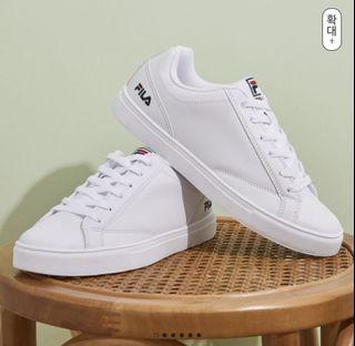 fila hexo shoes price