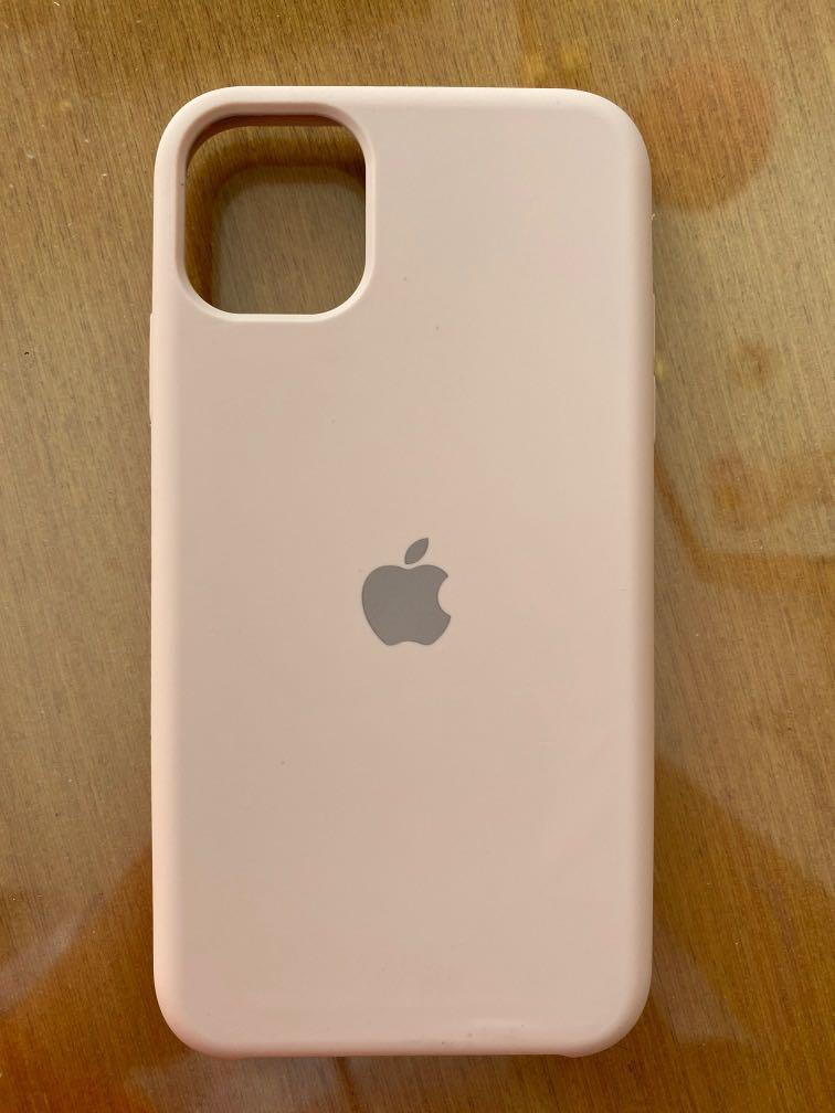 iPhone 11 silicon case PREMIUM QUALITY