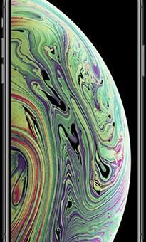 Iphone xs new unlocked
