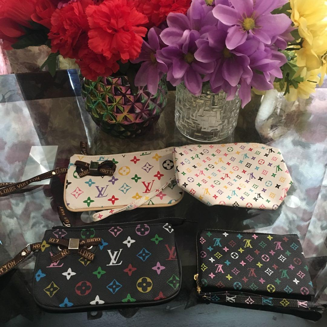 Louis Vuitton Mini Bags & Pouches