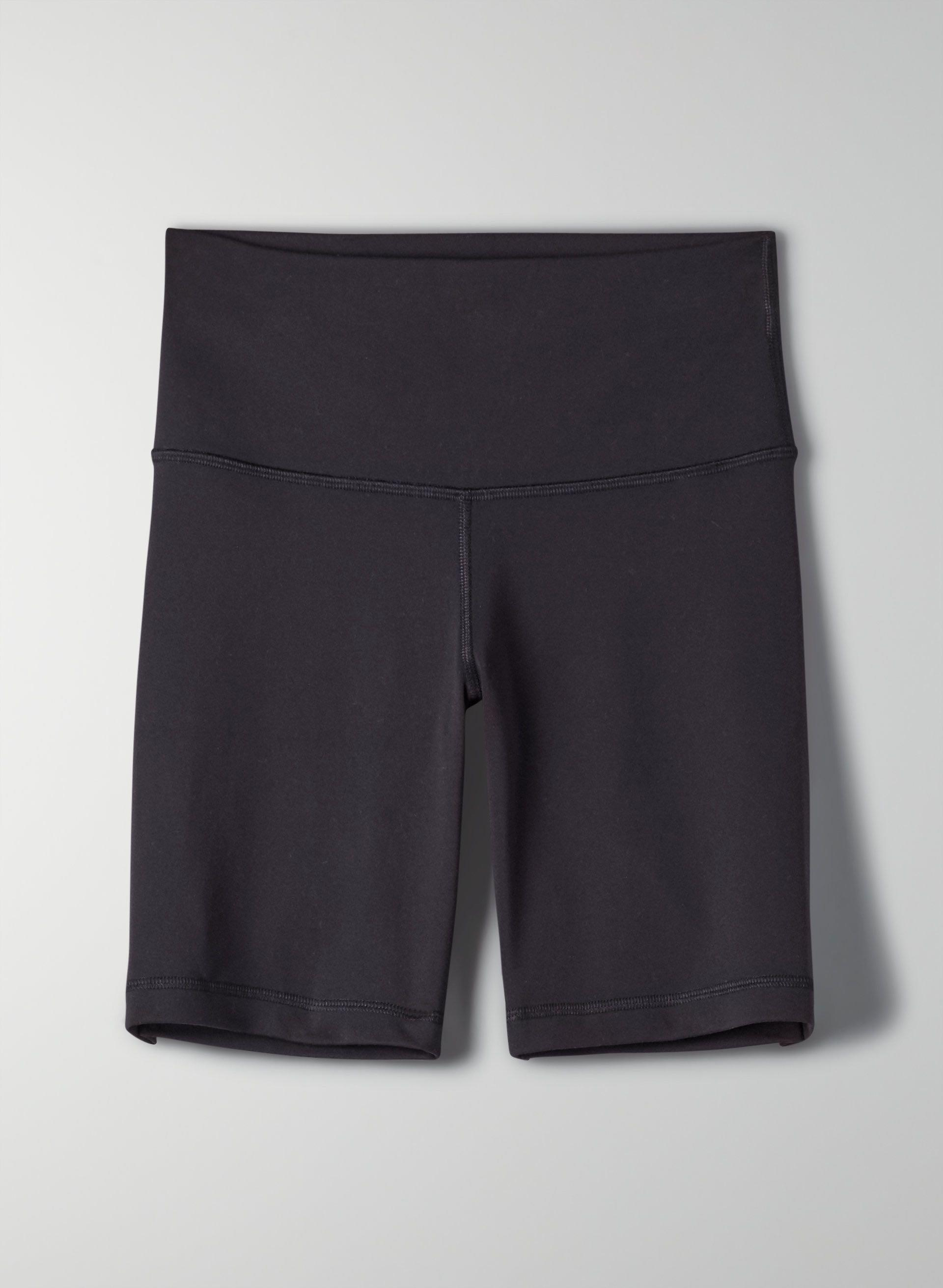 "NWT Tna 7"" ATMOSPHERE SHORT"