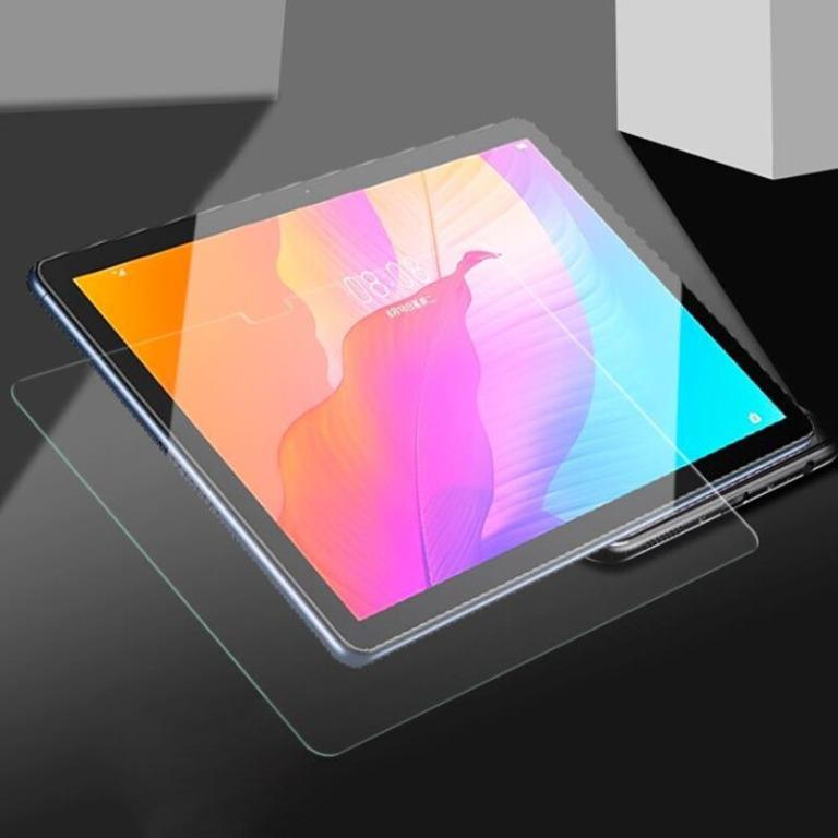 """Tempered Glass Huawei Matepad T10s 2020 10.1"""" Clear Glass HD"""