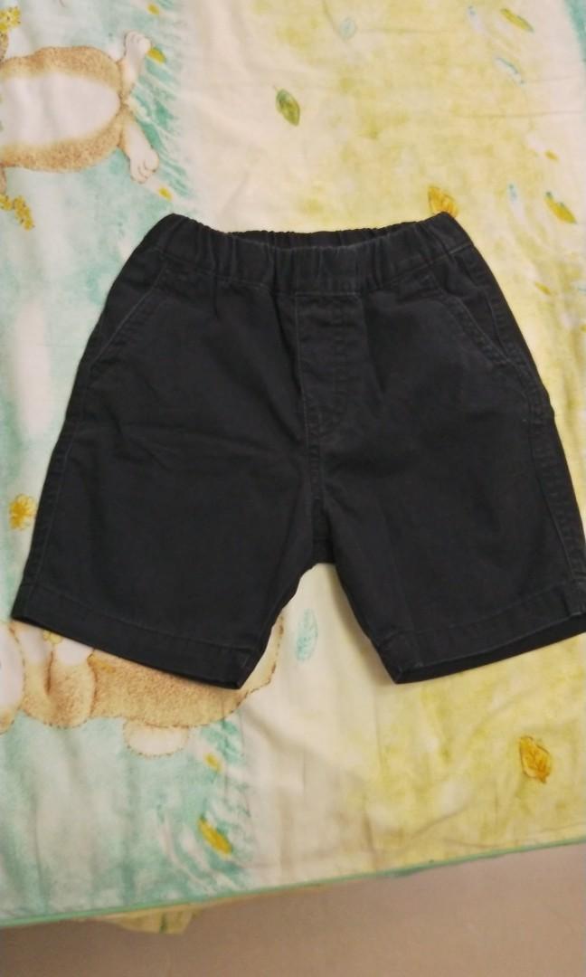 UNIQLO褲子(XS)