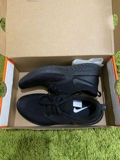 Women's Nike Odyssey React 2 Flyknit Running Shoes