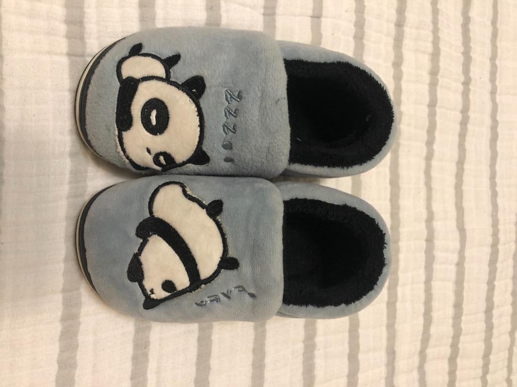 內刷毛冬季鞋