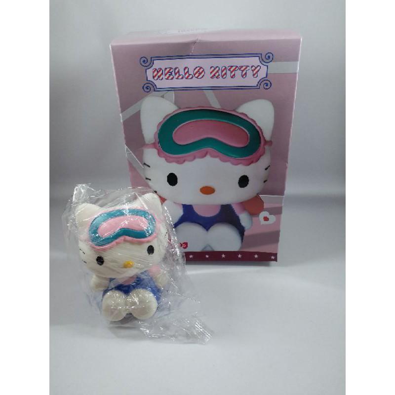 娃娃機戰力品~  Hello Kitty