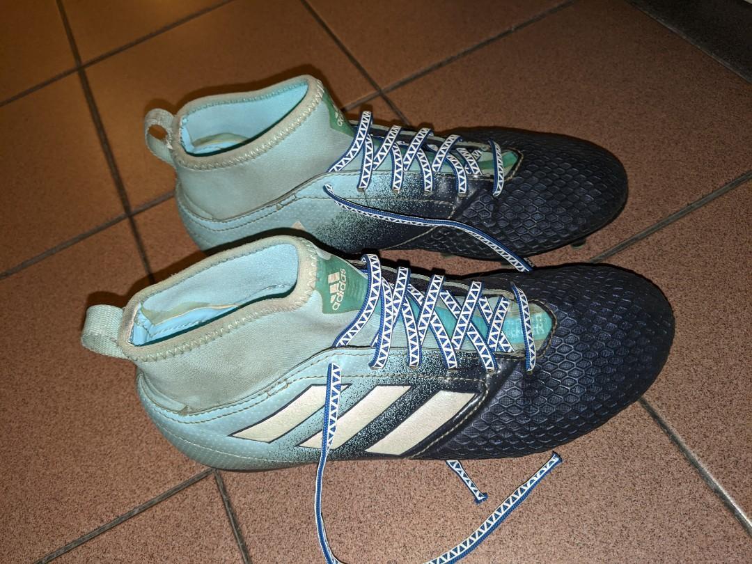 Adidas Ace 17.3 FG Primemesh Football