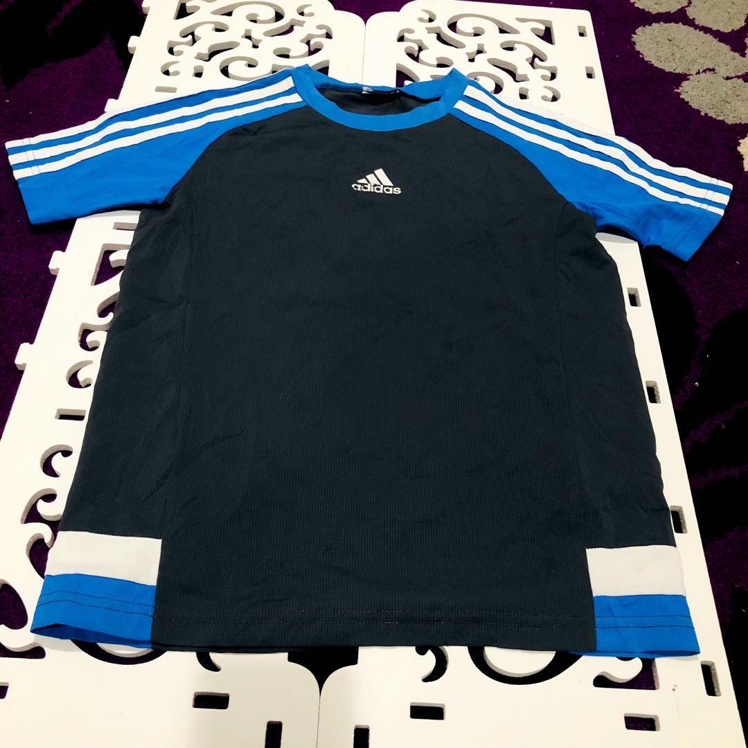 Adidas Sport Cloth Size 8-10T