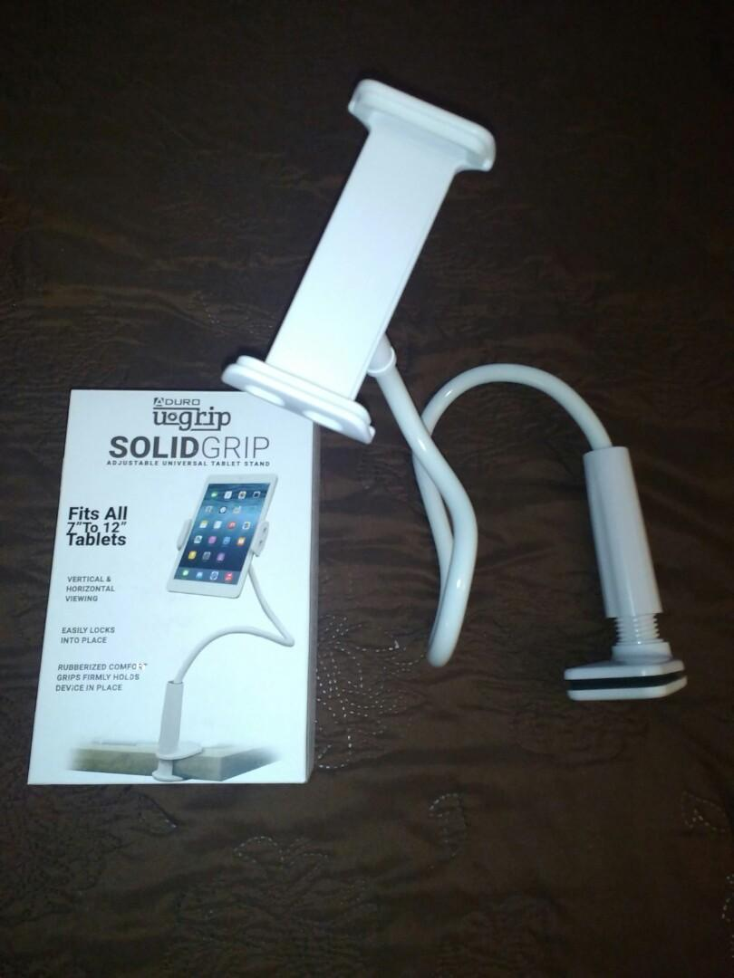 Adjustable Universal Tablet Stand