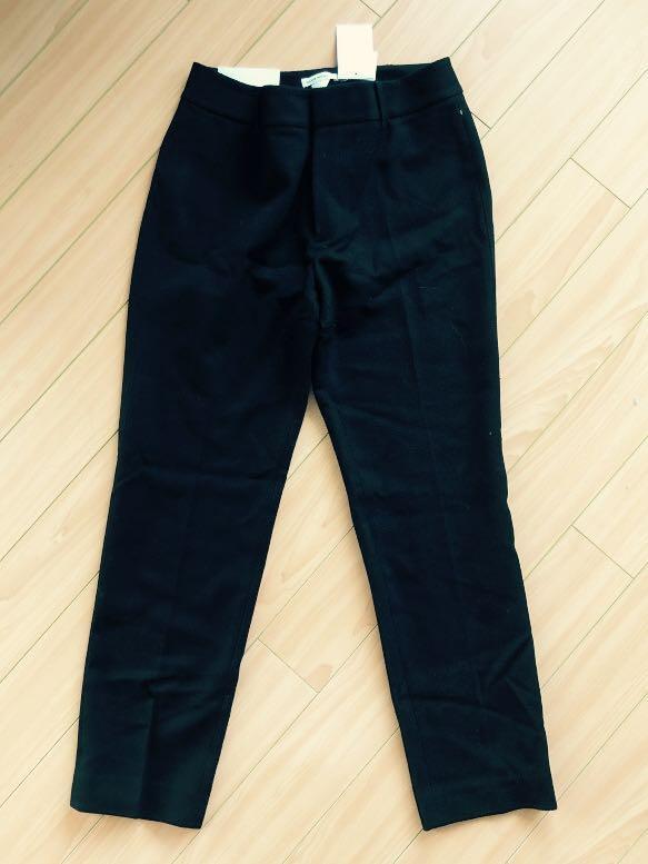 Club Monaco Women's Remi Dress Pants, size 4