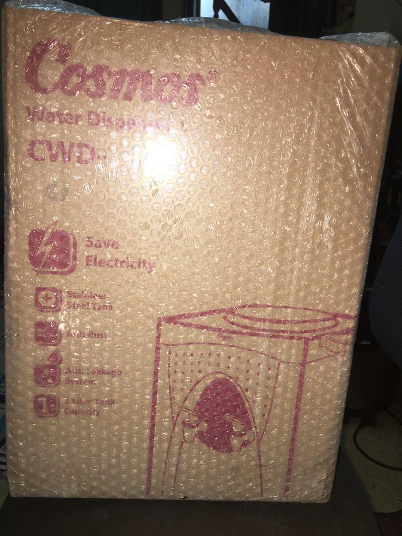 Dispenser Cosmos CWD 1170 #special1010