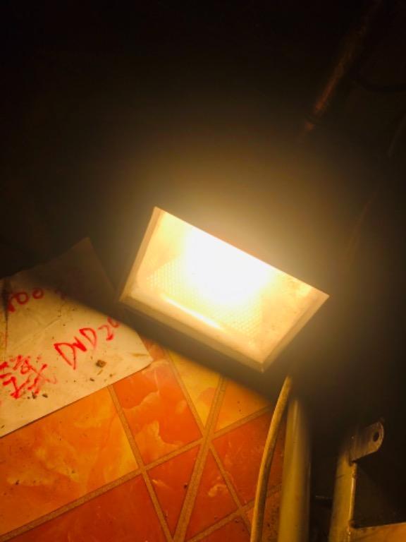 戶外照明燈500W滷素燈管