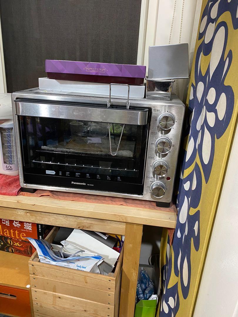 大烤箱 NB-H3200