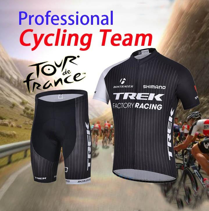【A54】Men's bicycle suits(tops + pants) / Cycling clothes / Men's bicycle clothes / cycling wear / bike   clothing / cyclists' clothing / Cycling tops / Bicycle suits