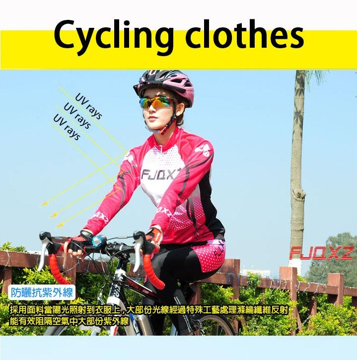 【A59】Men's bicycle suits(tops + pants) / Cycling clothes / Men's bicycle clothes / cycling wear / bike   clothing / cyclists' clothing / Cycling tops / Bicycle suits