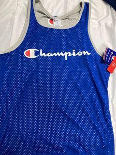 Champion reversible jersey size Medium