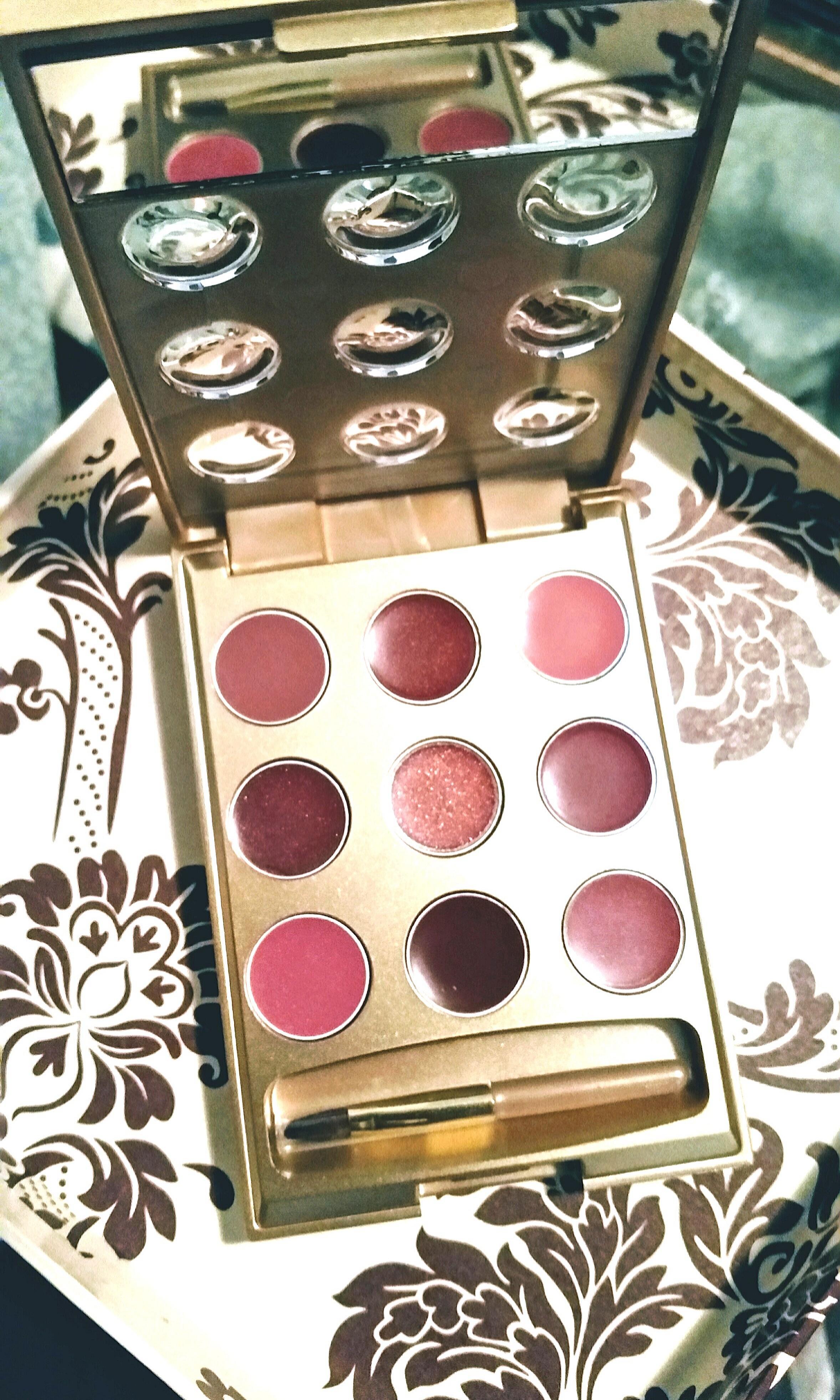 NEW Estee Lauder Lip palette