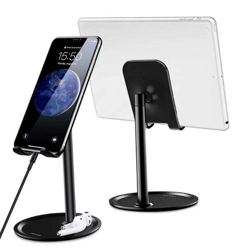 #special1010 Stand Holder HP