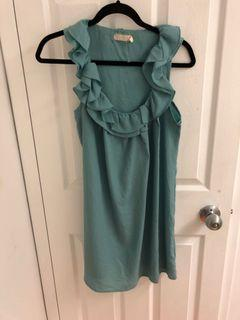 Urban Outfitters Pins and Needles Dress, size M