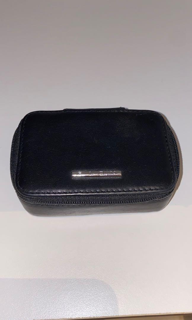 Used | Leather Case