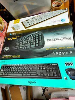 鍵盤每個299元