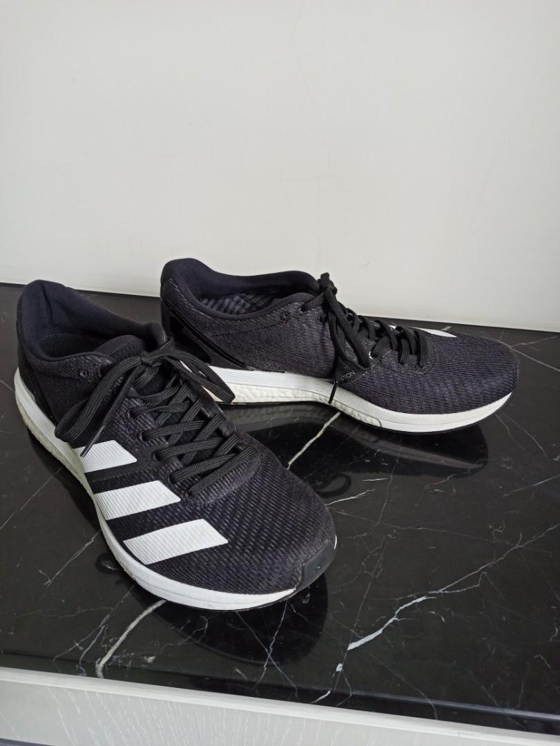 Adidas Boston 8