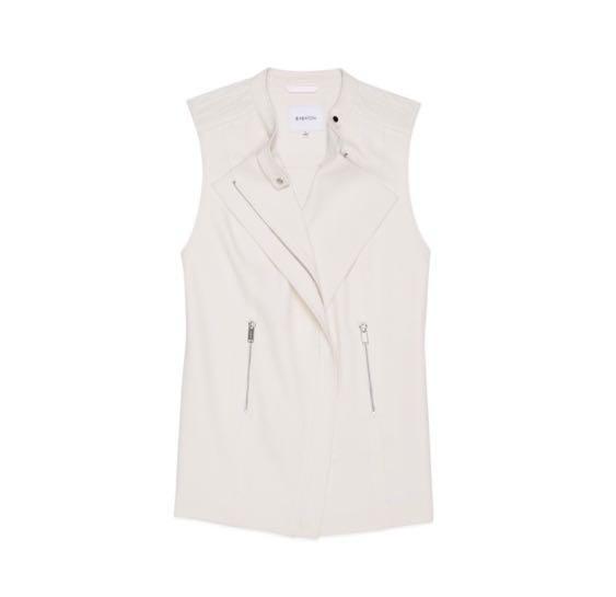 Aritzia - Babaton Redford Vest
