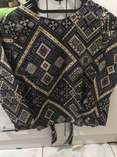 Batik Modern  #Special1010
