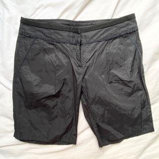 [日本古著]MASTINA膝上短褲