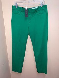 NWT Banana Republic Sloan Pants