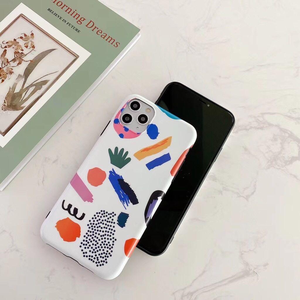 [PO] Pula iPhone Case | Casing Lucu