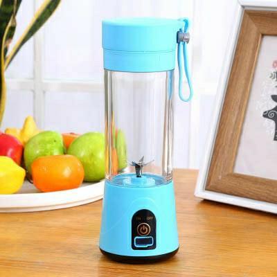 Portable Juicer