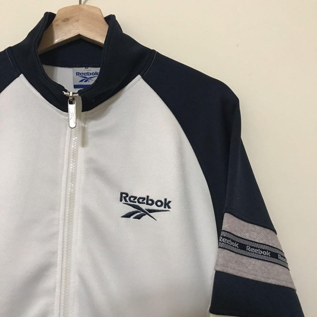 Reebok 運動外套 M