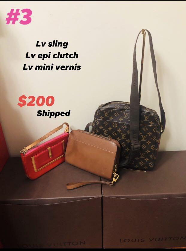Bundle lv