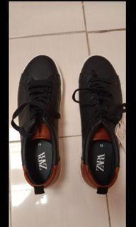 Dijual sepatu ZARA