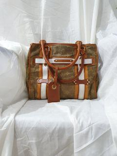 Handbag Louis Vuitton