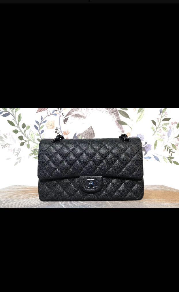 Hermes Birkin Constance Chanel Classic Woc Céline Box