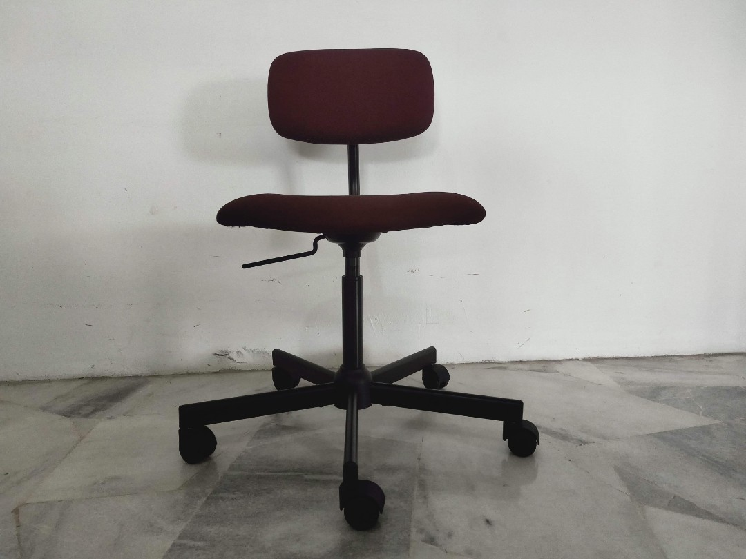 ikea desk chair 2dbc719b