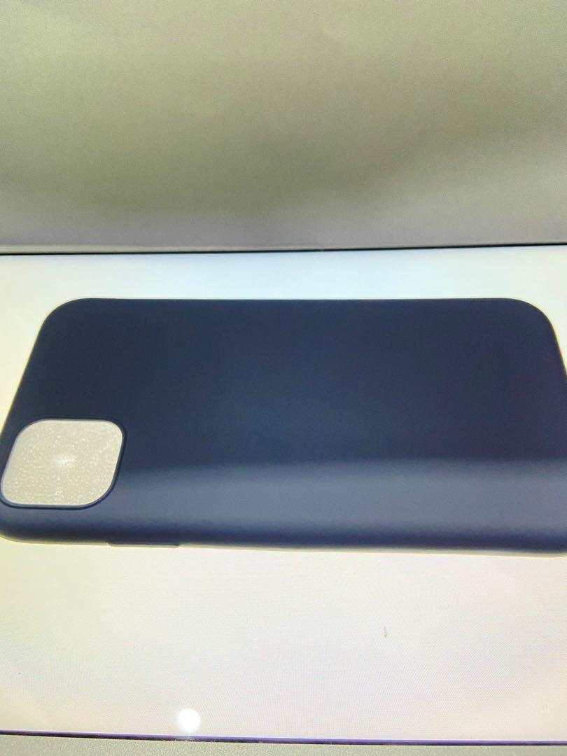 Iphone 11 Silicon Case #special1010