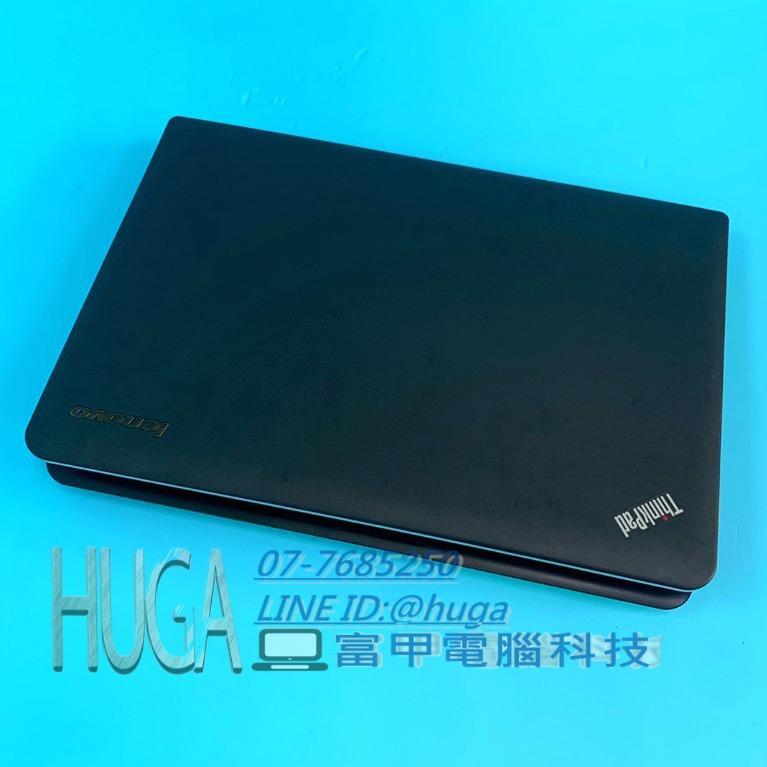 ◢富甲電腦科技◣LENOVO E440 i5 DVD 14吋 天M多開 超值商務 二手筆電