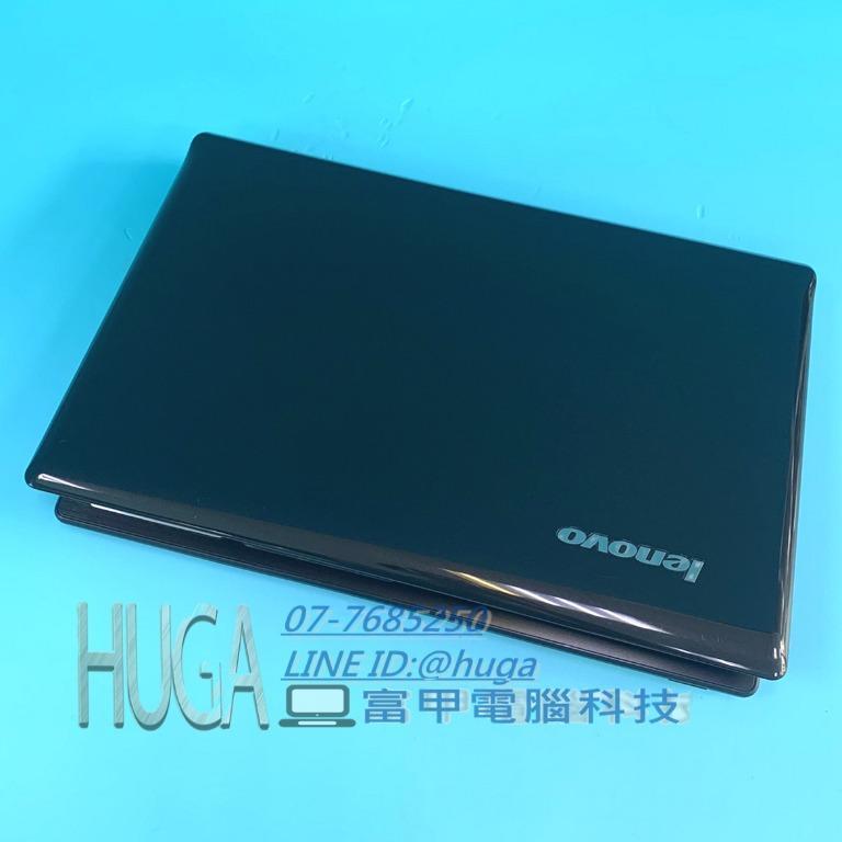 ◢富甲電腦科技◣LENOVO G570 i7 獨顯 DVD 15.6吋 天M模擬器 二手筆電
