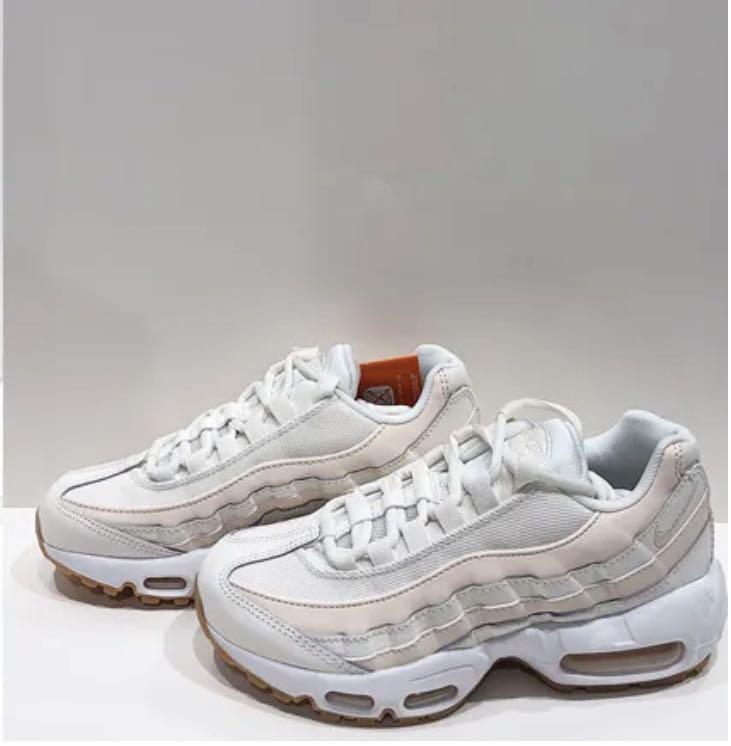Nike95