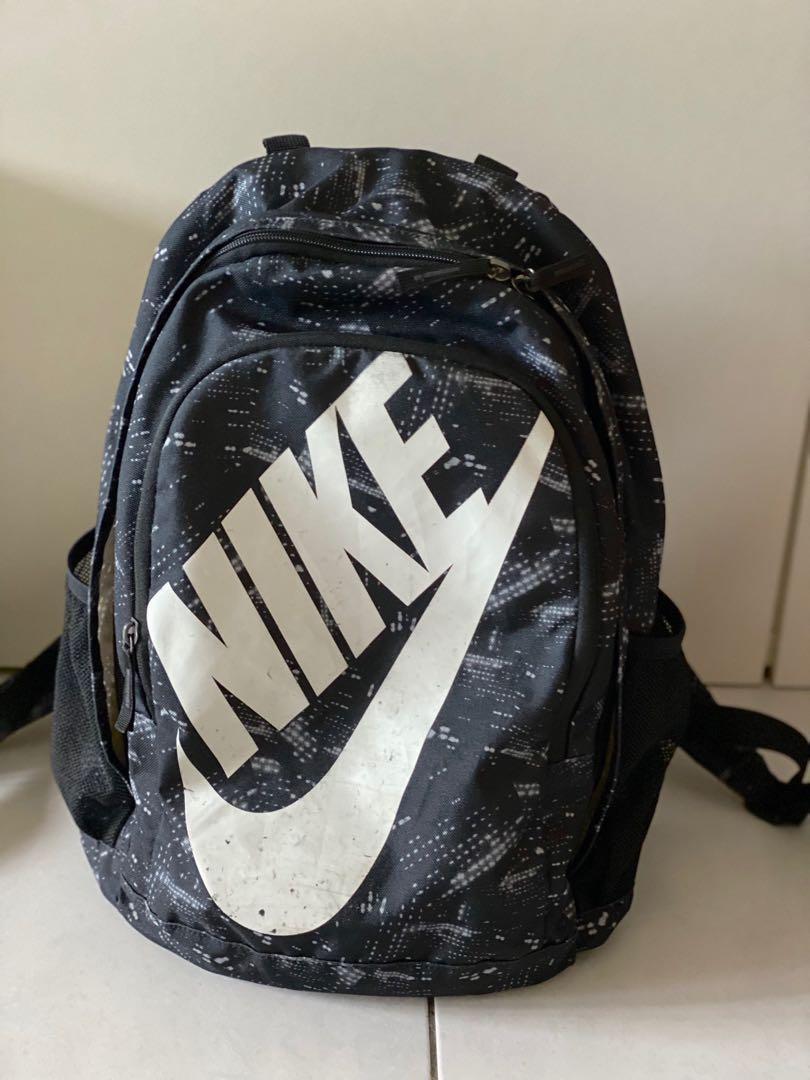 Nike運動包包