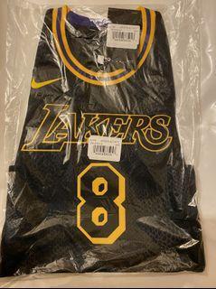 Nike Kids LA Kobe Bryant Mamba