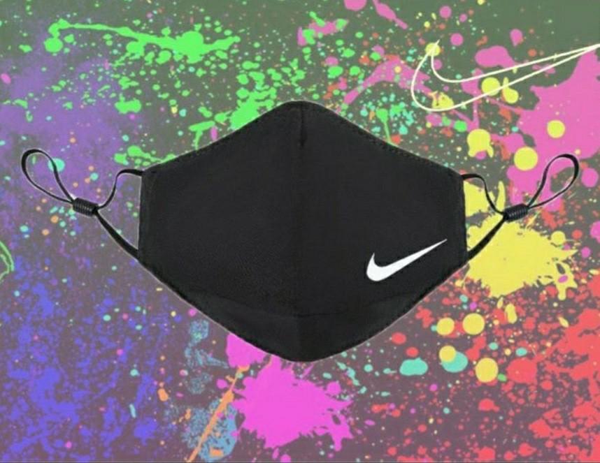 Nike Masks