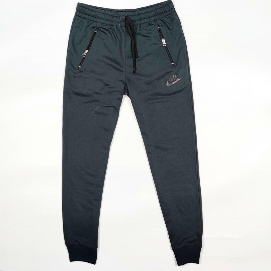 Nike sweat jogger pants - Black