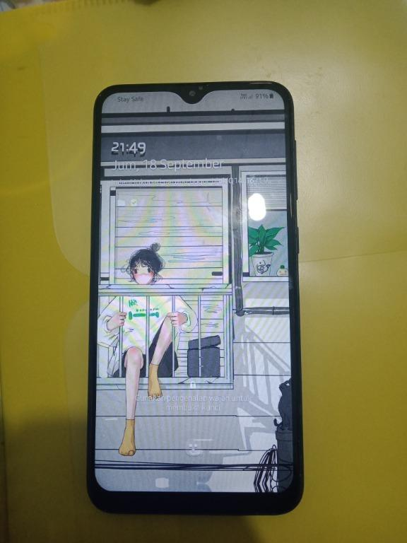 Samsung A10 2/32