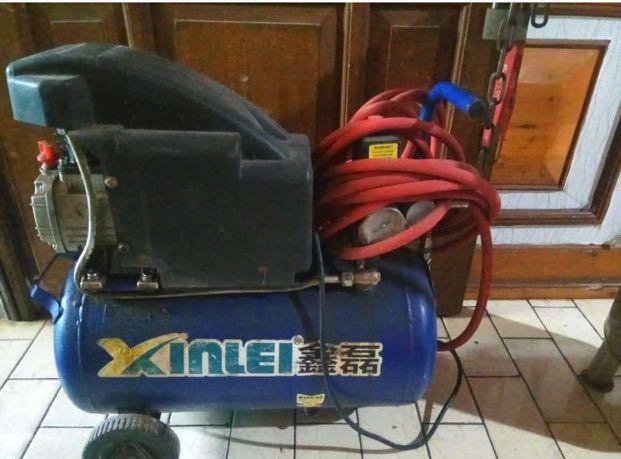 #Special1010 mesin  Cuci Motor