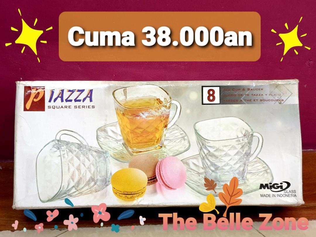 #Special1010 Tea Set