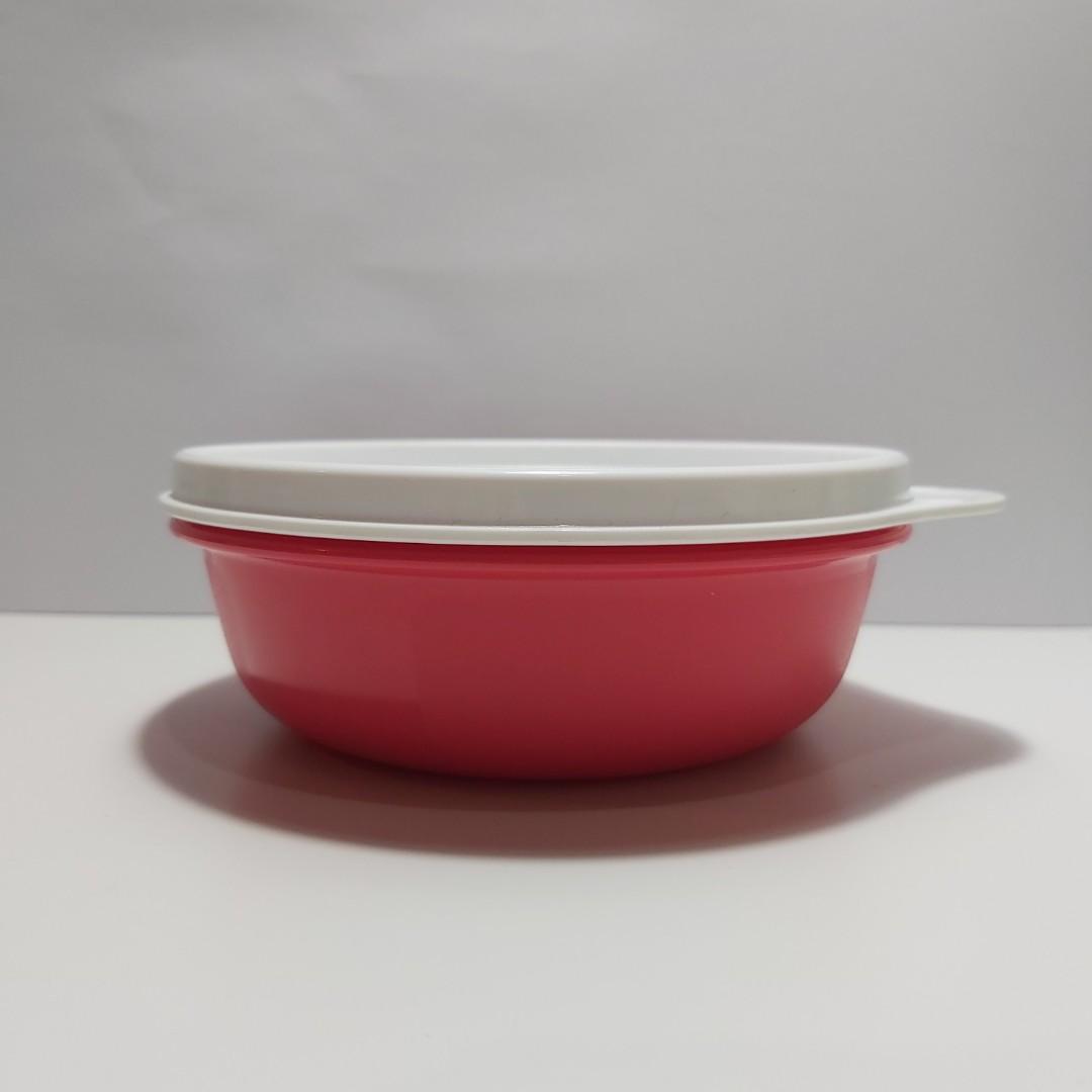 Wadah Tupperware 350ml original